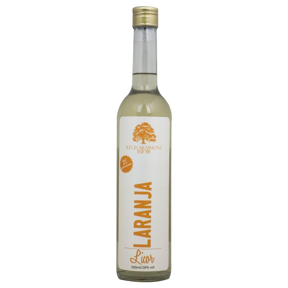 licor-de-cachaca-regis-armmont-laranja-500ml-01022_1