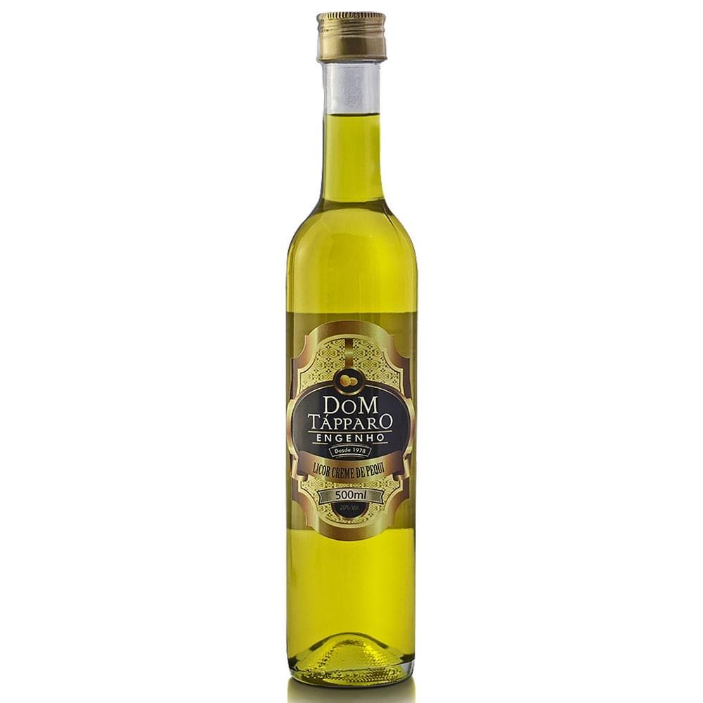 licor-de-cachaca-dom-tapparo-pequi-creme-500ml-01014_1
