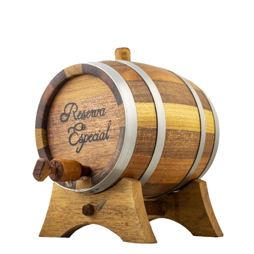 barril-de-amburana-e-jequitiba-reserva-especial-1-litro-021455_1