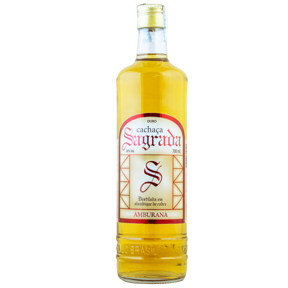 cachaca-sagrada-ambura-700ml-021499_1