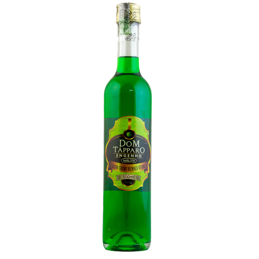 licor-de-cachaca-dom-tapparo-maca-verde-creme-500ml-01009_1