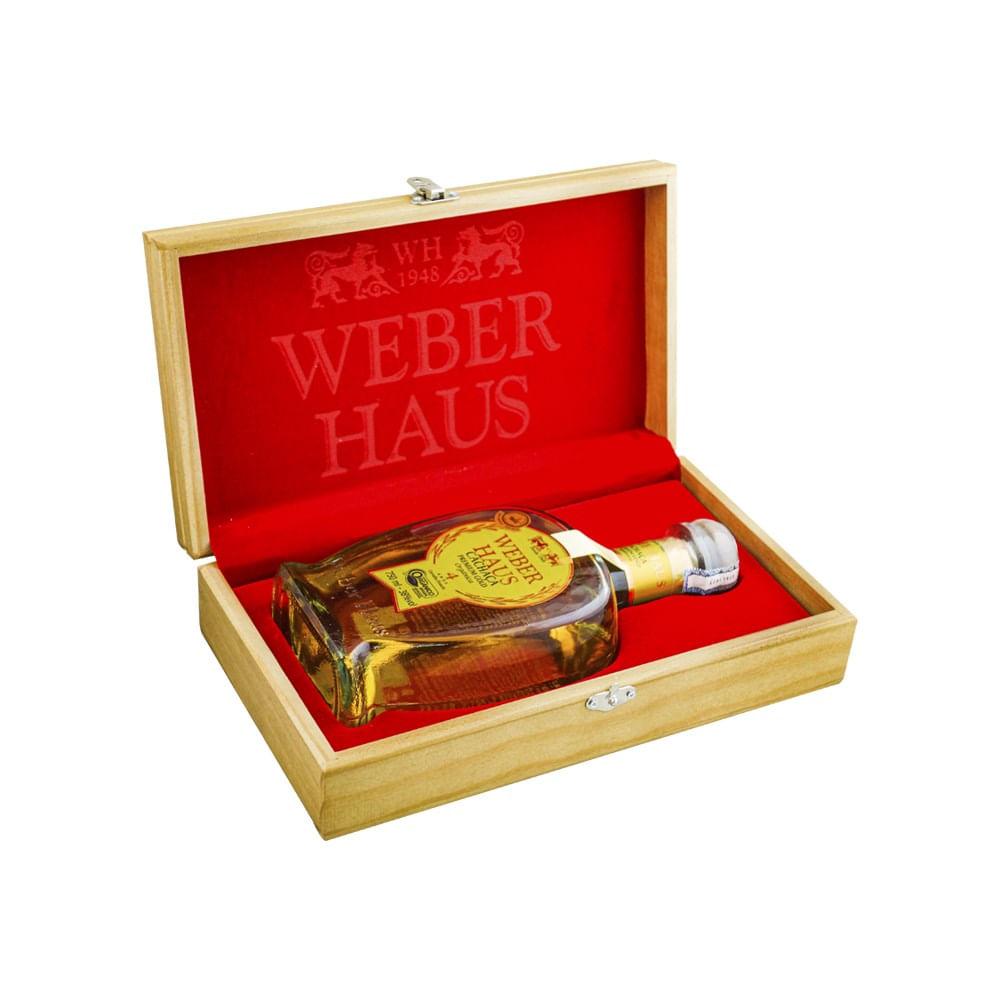 kit-madeira-weber-haus-cachaca-premium-4-anos-organica-750ml-00974_1