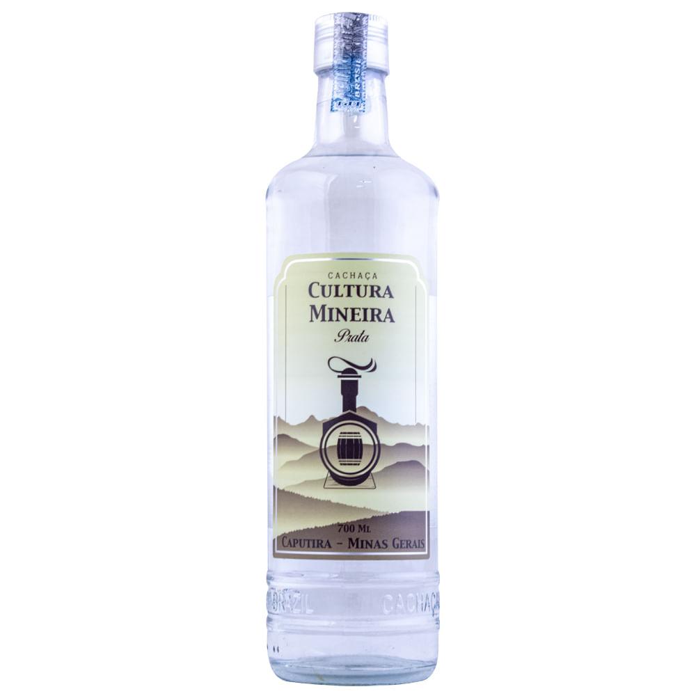 cachaca-cultura-mineira-prata-700ml-01815_1