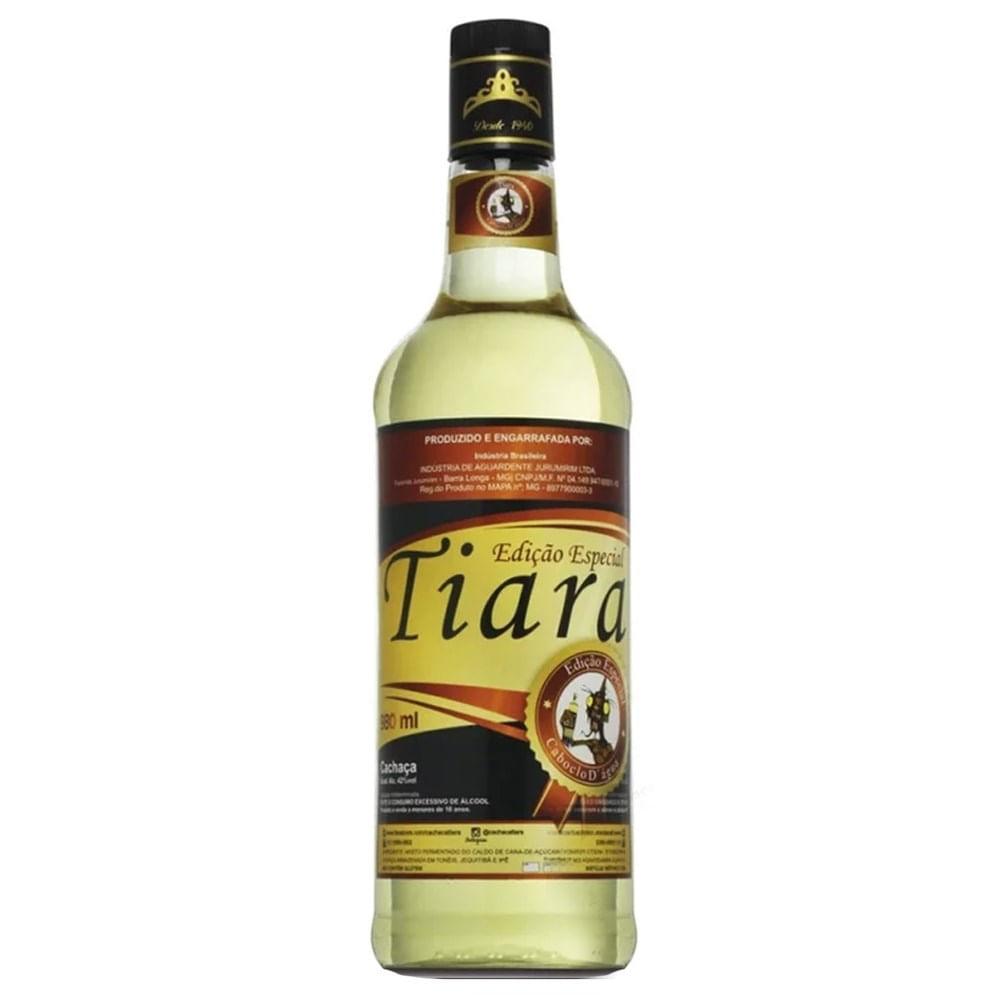 cachaca-tiara-caboclo-d-agua-980ml-01243_1