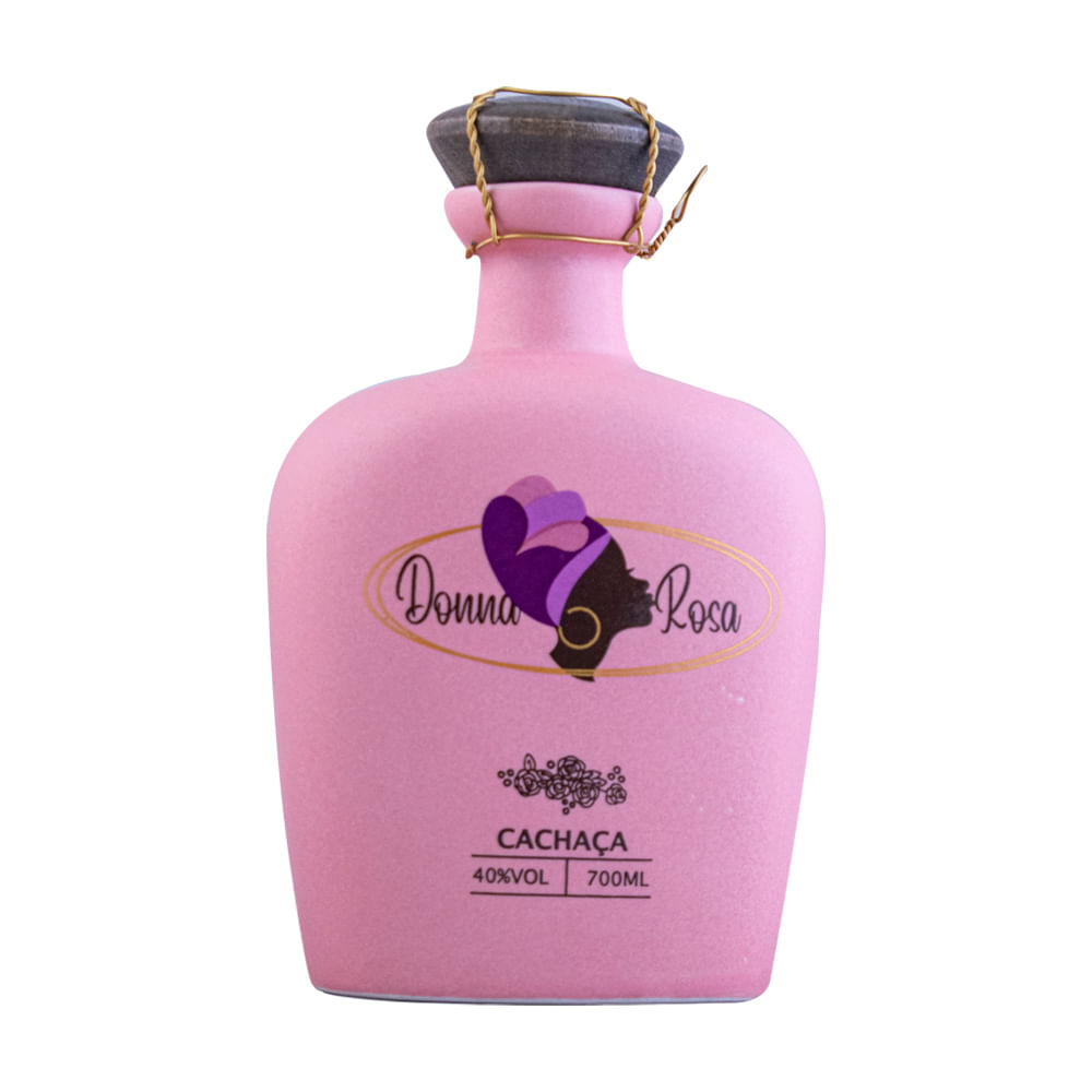cachaca-brisa-da-serra-donna-rosa-amburana-700ml-01884_1