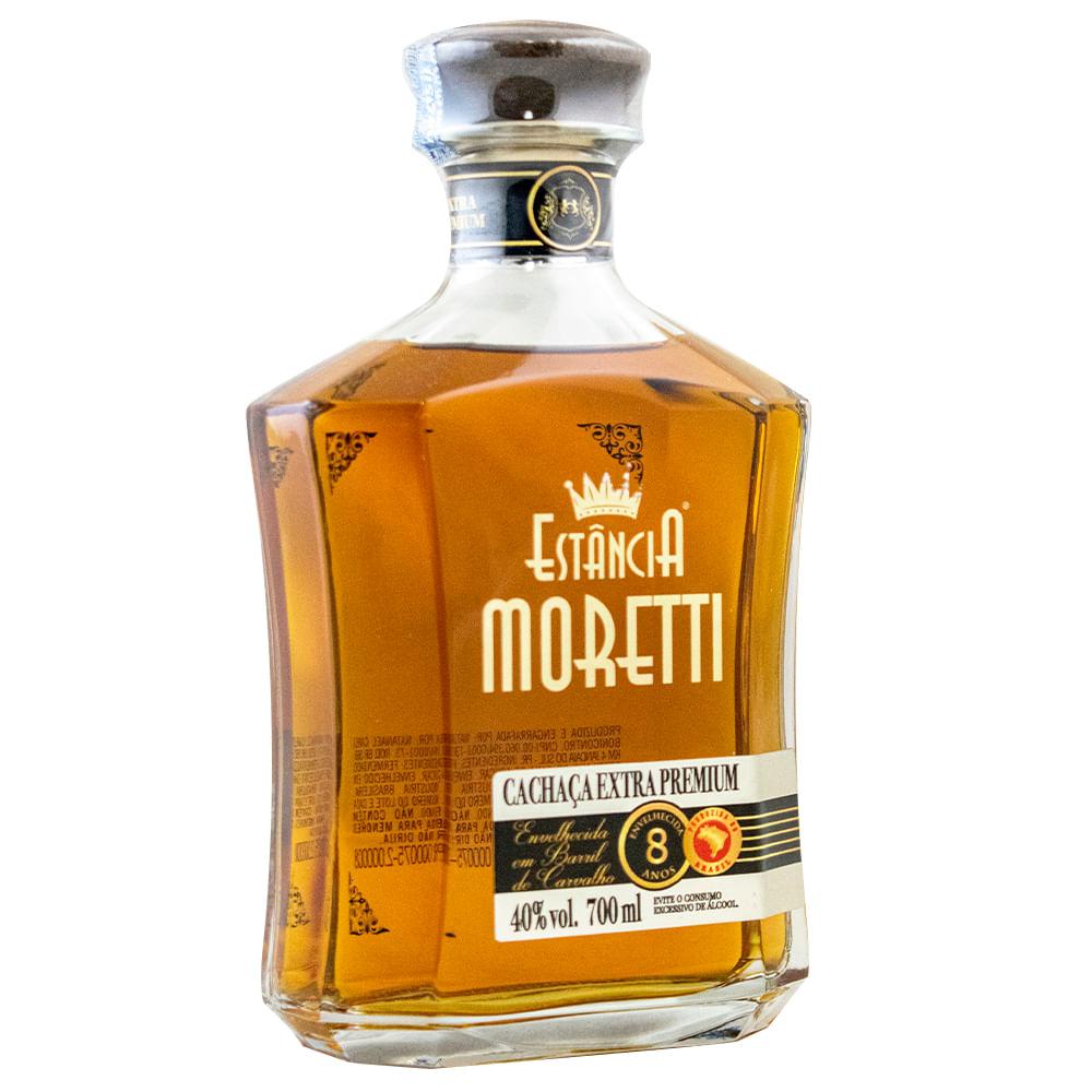 cachaca-estancia-moretti-extra-premium-8-anos-700ml-01897_1