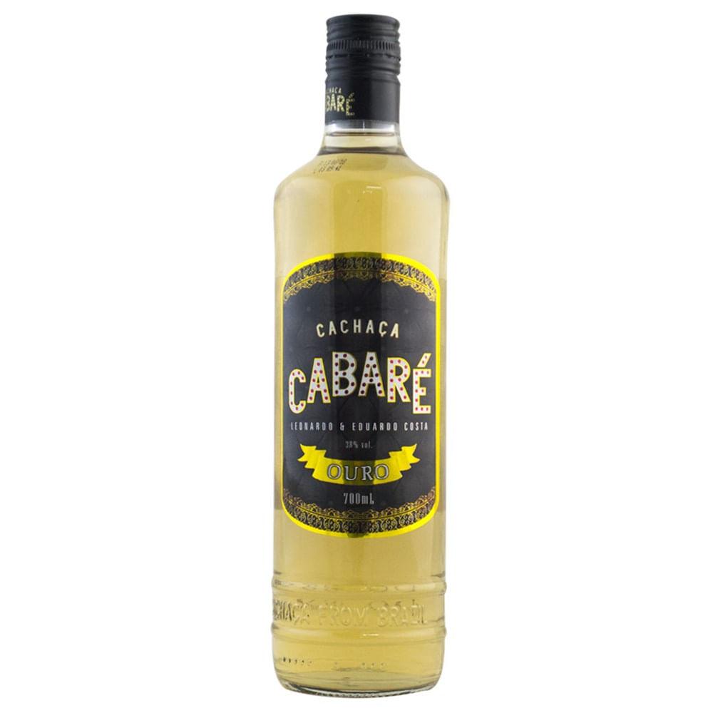 cachaca-cabare-ouro-700ml-00275_1