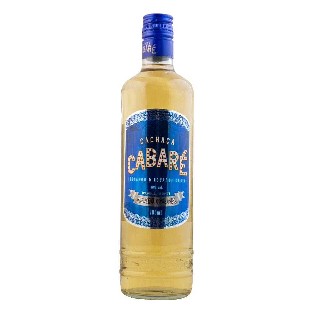 cachaca-cabare-amburana-700ml-01461_1