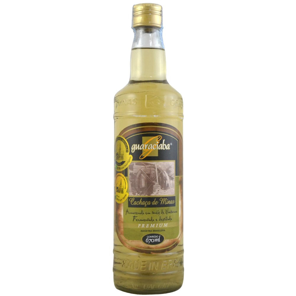 cachaca-guaraciaba-premium-670ml-00610_1
