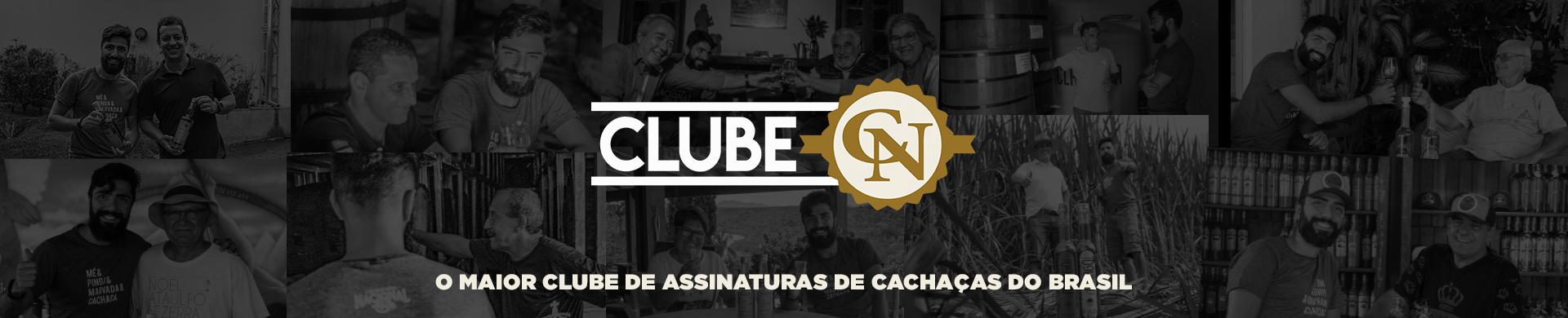 Banner Cabeçalho Pagina ClubeCN