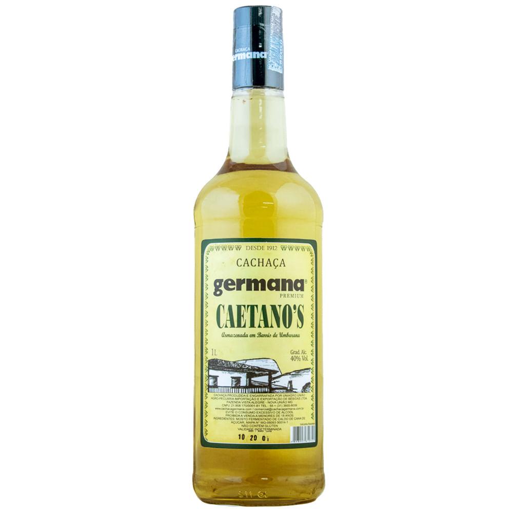 cachaca-caetanos-germana-premium-1000ml-01888_1