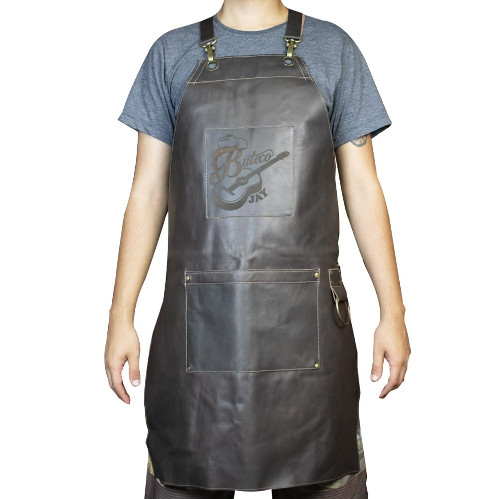 avental-de-couro-marrom-escuro-buteco-do-jay-01873_1