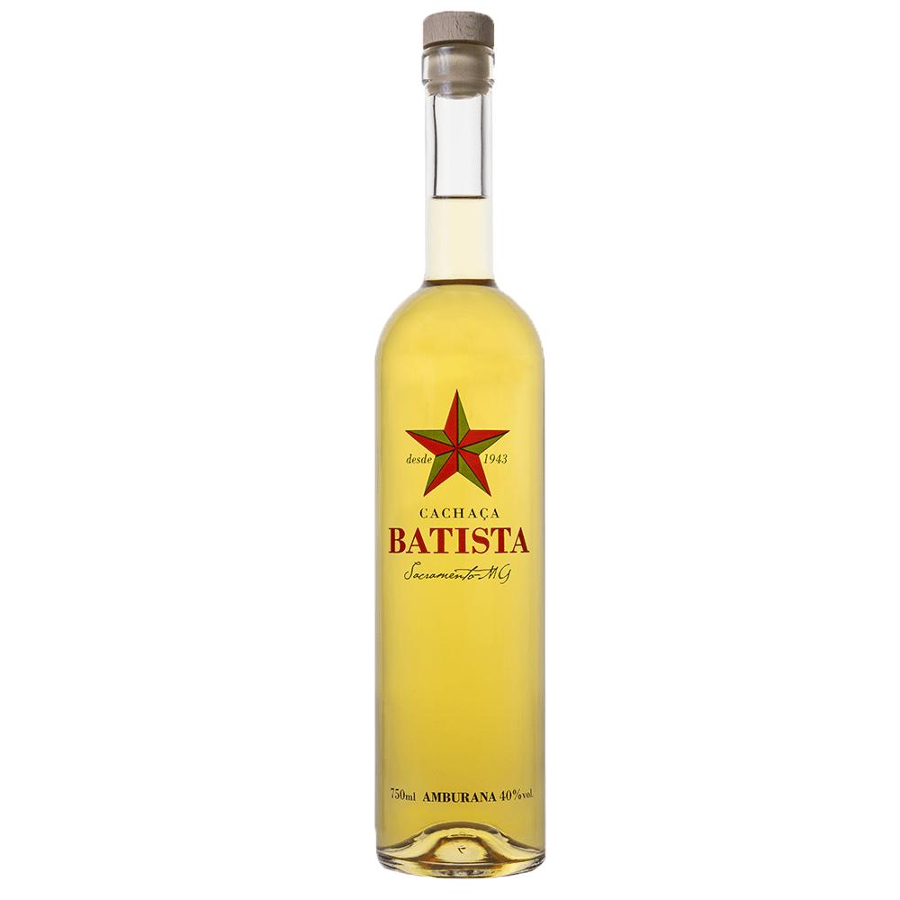 cachaca-batista-amburana-bamboo-750ml-041616_1