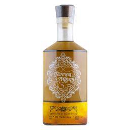 cachaca-taverna-de-minas-3-madeiras-garrafa-especial-700ml-01429_1
