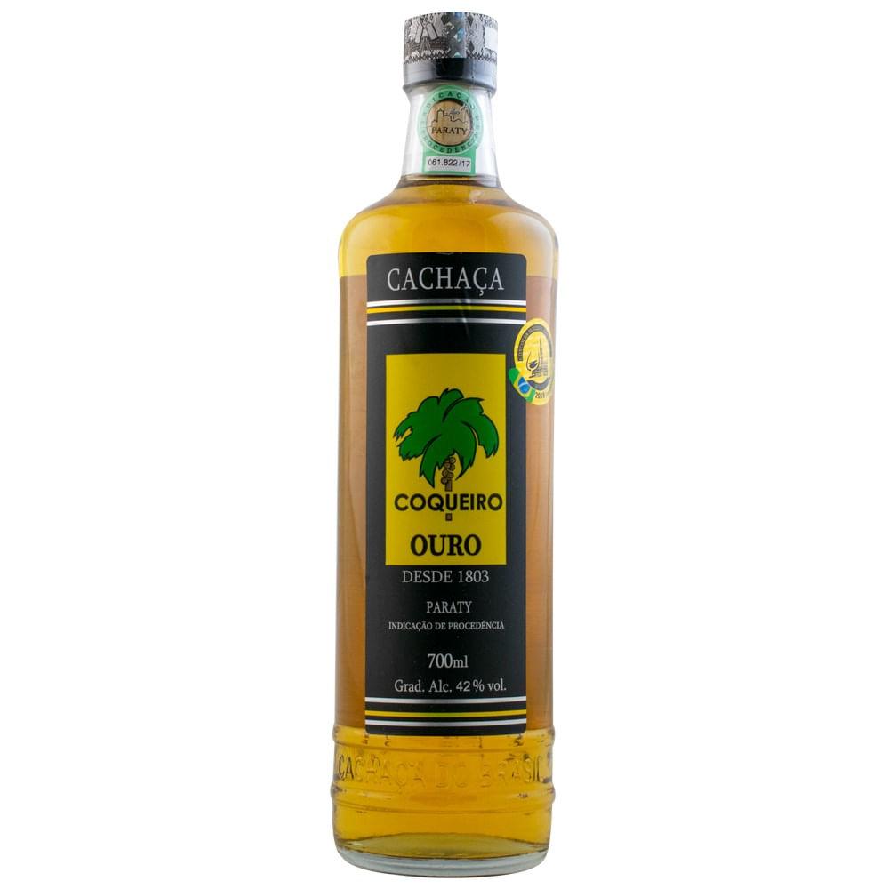 cachaca-coqueiro-carvalho-ouro-700ml-00367_1