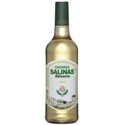 cachaca-salinas-tradicional-balsamo-1000ml-01145_1