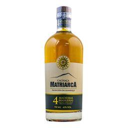 cachaca-matriarca-4-madeiras-brasileiras-750ml-01385_1
