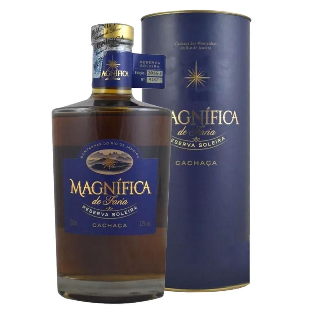 cachaca-magnifica-reserva-soleira-com-box-700ml-00691_1