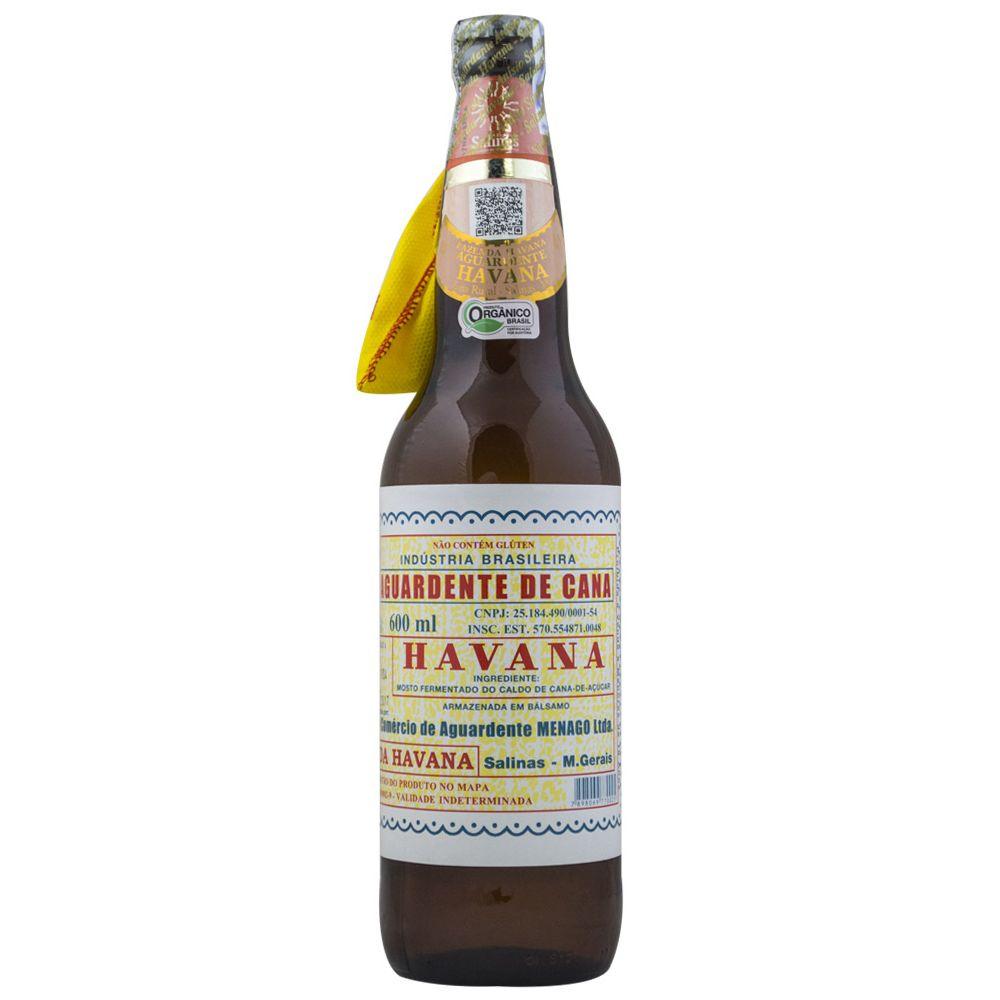 cachaca-havana-600ml-00620_1