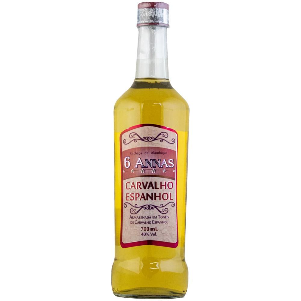 cachaca-de-alambique-6-annas-carvalho-espanhol-700ml-01850_1