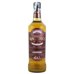 cachaca-magnifica-extra-premium-dupla-maturacao-700ml-00709_1