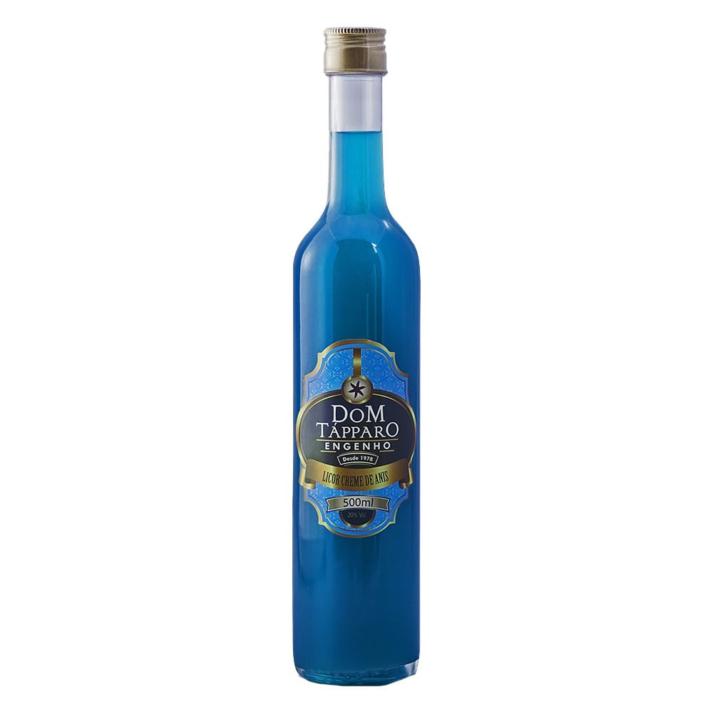 licor-de-cachaca-dom-tapparo-anis-creme-500ml-00996_1