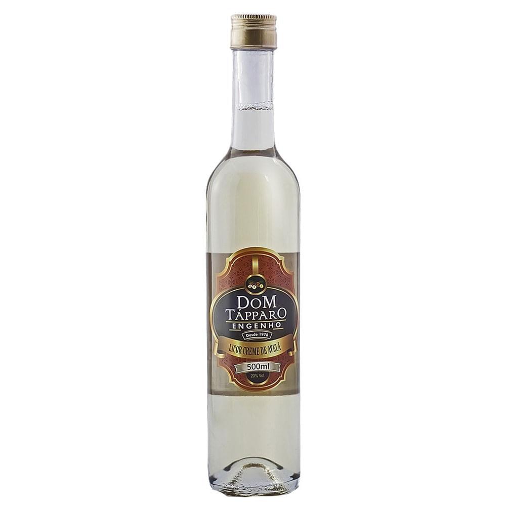 licor-de-cachaca-dom-tapparo-avela-creme-500ml-01001_1