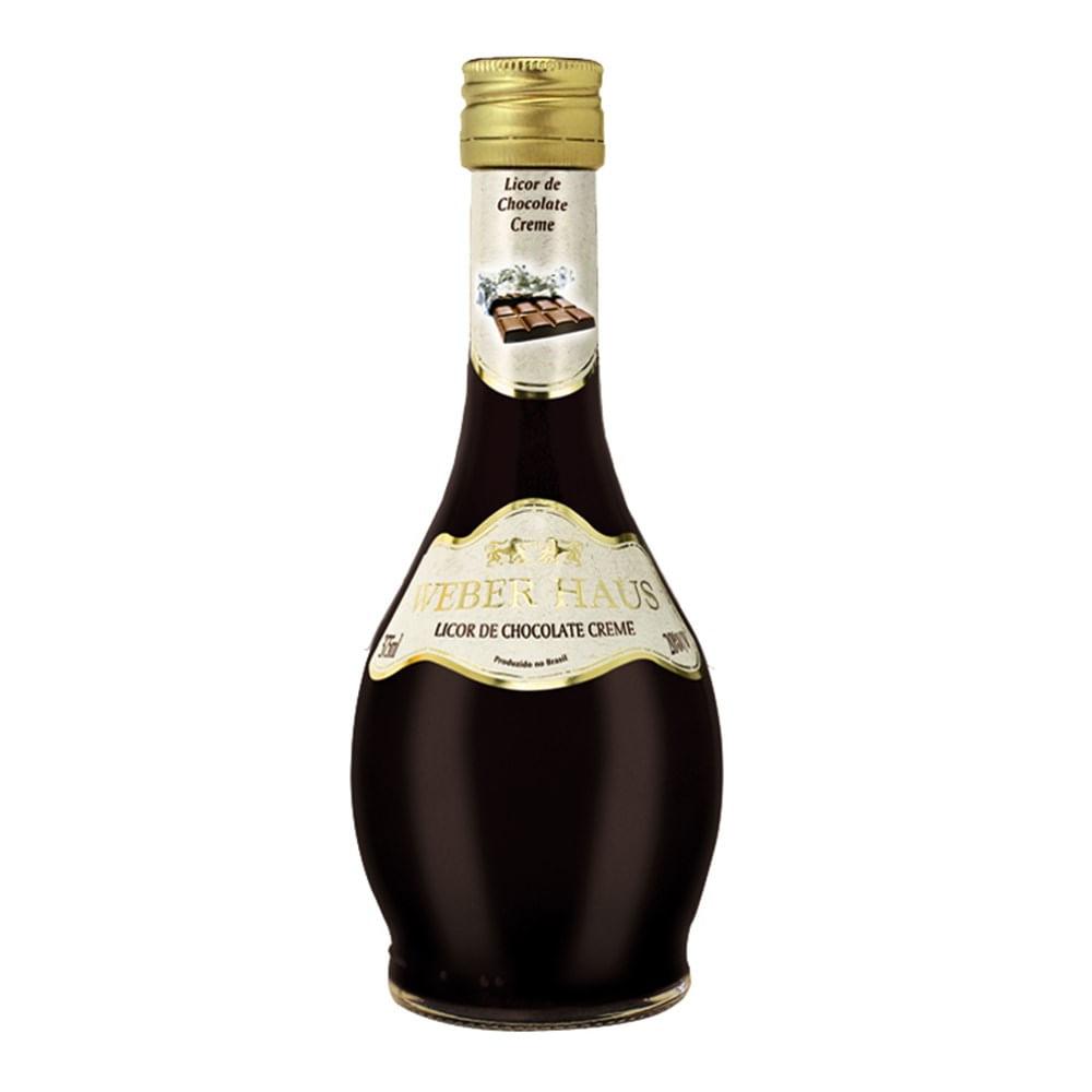 licor-de-cachaca-weber-haus-chocolate-creme-375ml-01030_1