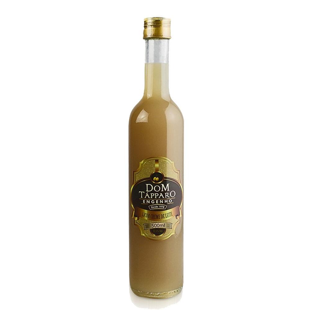 licor-de-cachaca-dom-tapparo-creme-de-leite-amarula-500ml-00999_1