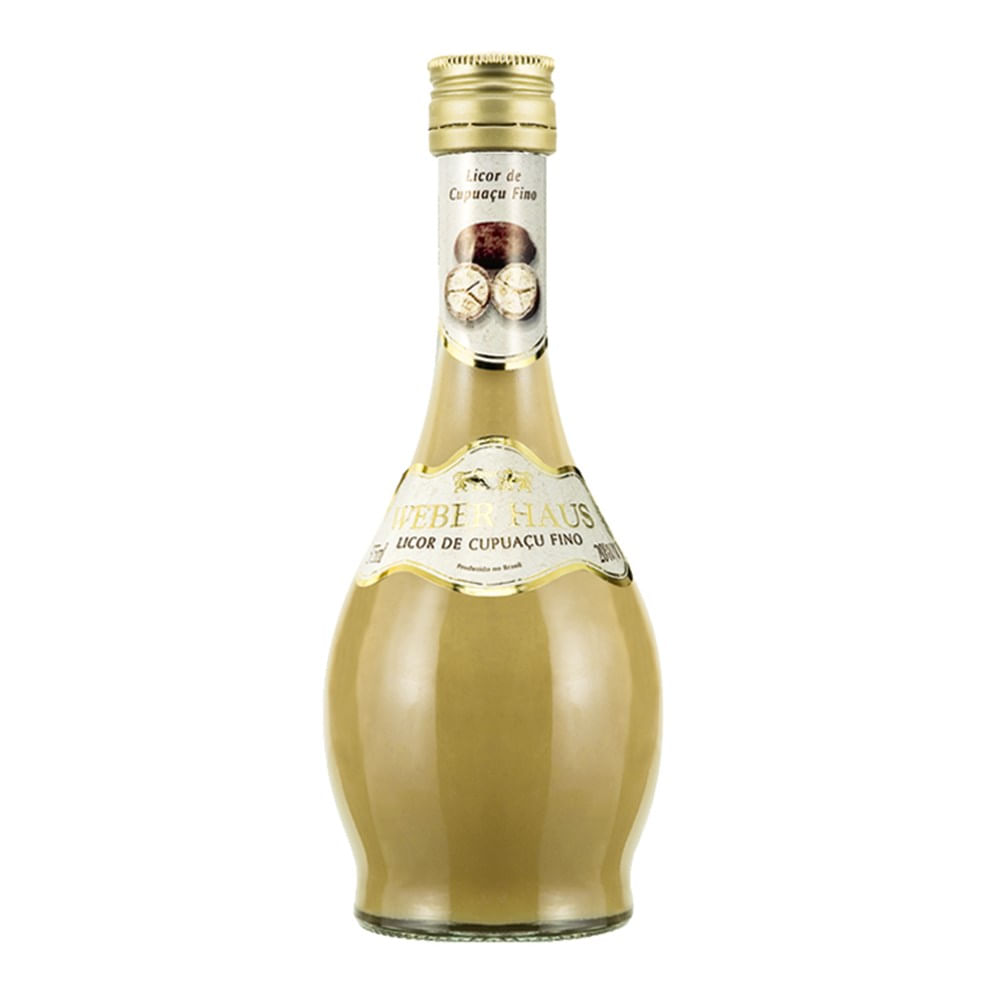 licor-de-cachaca-weber-haus-cupuacu-creme-375ml-01032_1