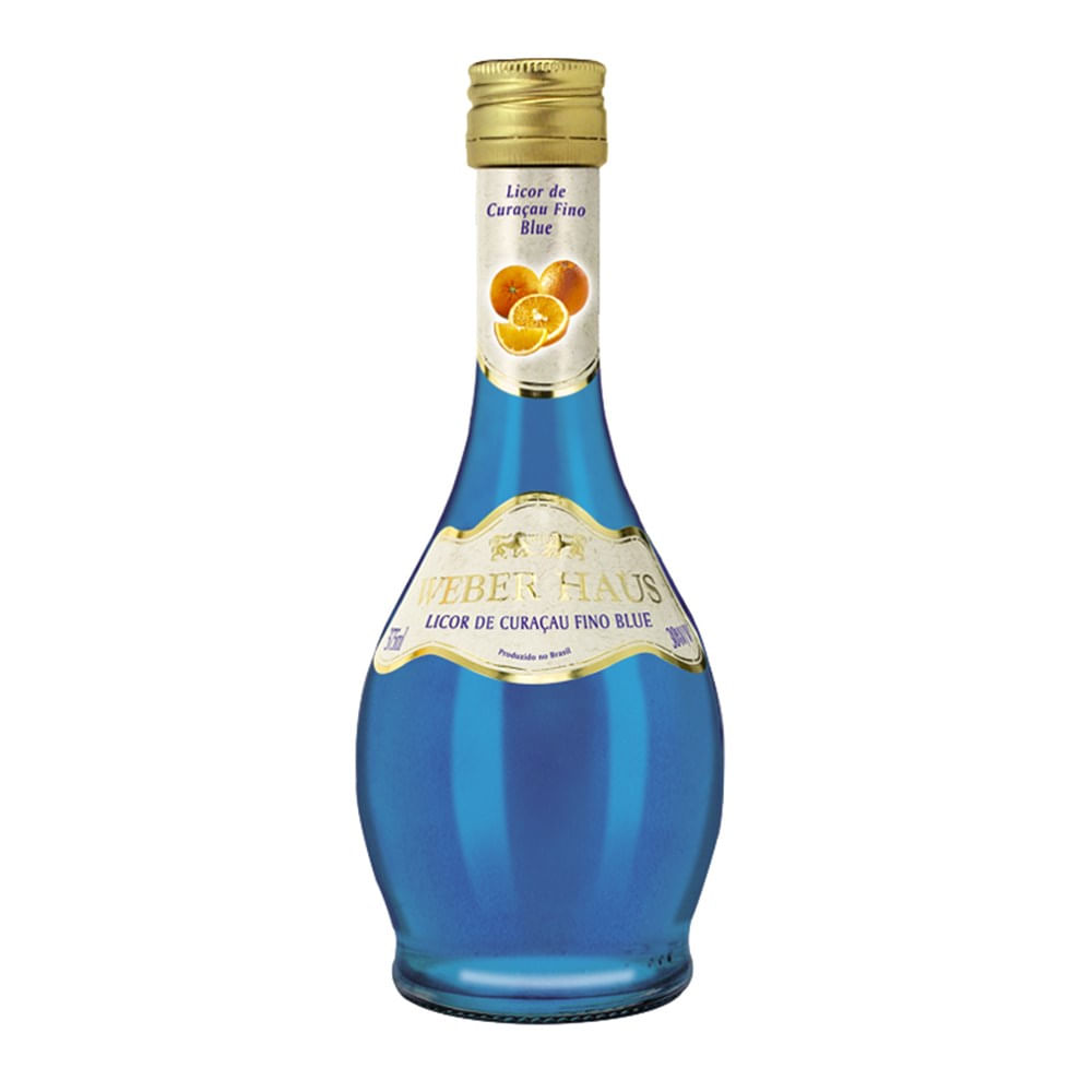 licor-de-cachaca-weber-haus-curacau-blue-375ml-00986_1