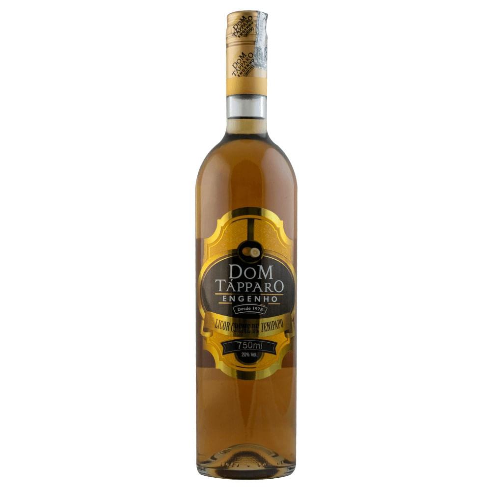 licor-de-cachaca-dom-tapparo-jenipapo-creme-750ml-01008_1