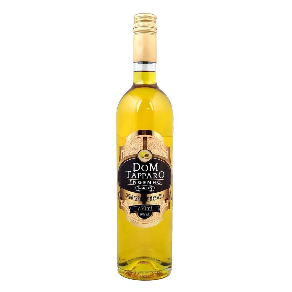 licor-de-cachaca-dom-tapparo-maracuja-creme-750ml-01010_1