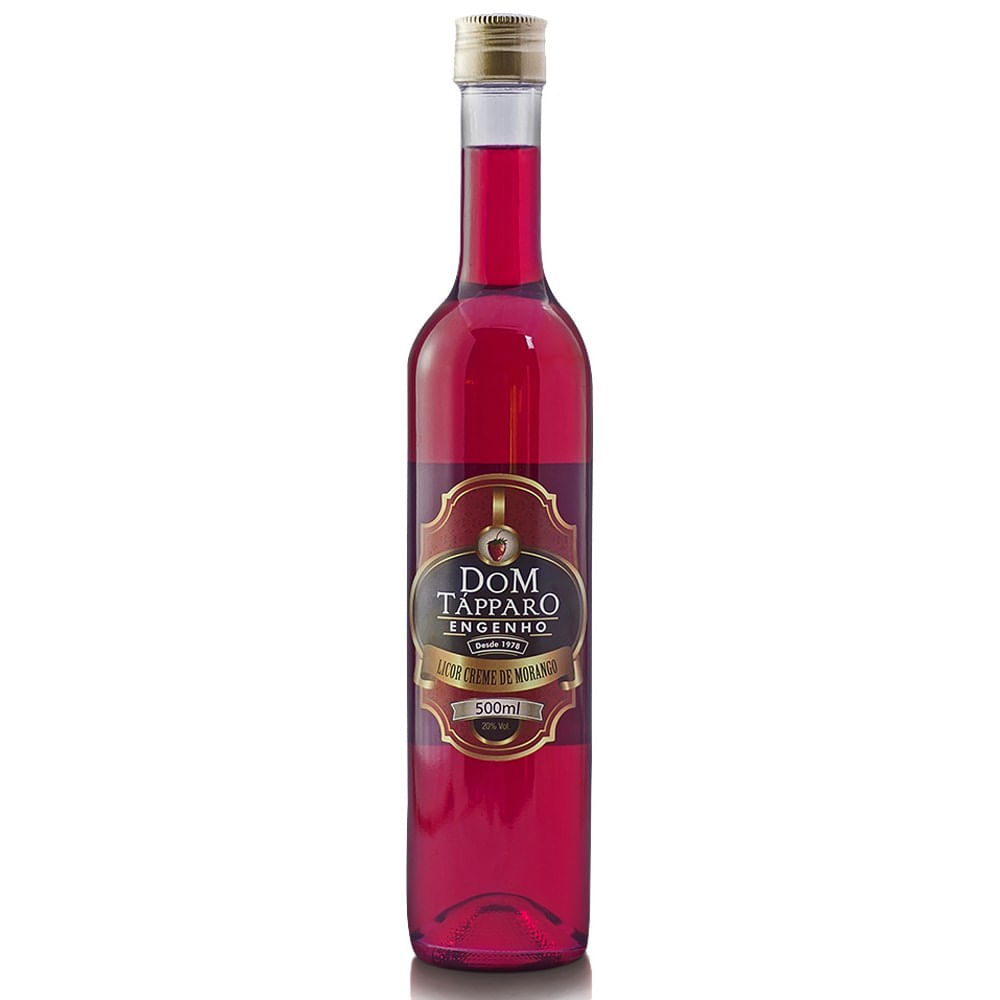 licor-de-cachaca-dom-tapparo-morango-creme-500ml-01013_1