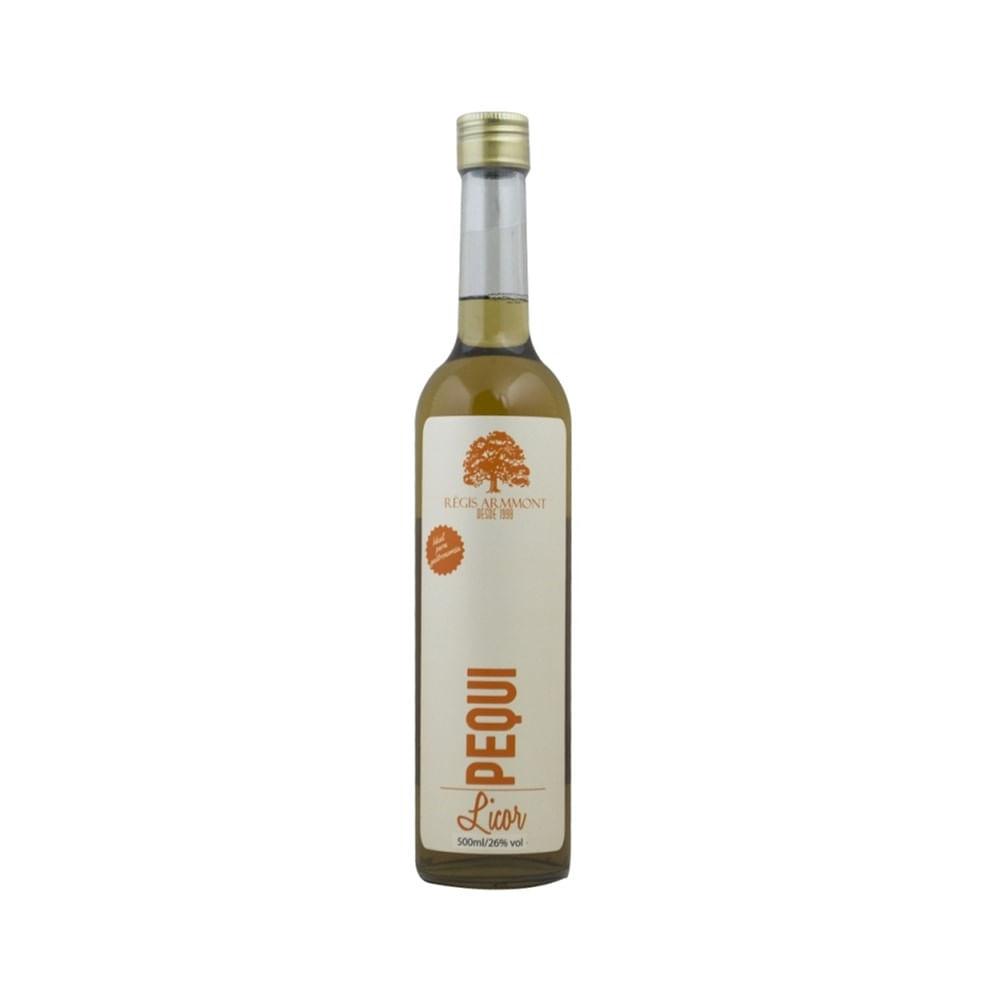 licor-de-cachaca-regis-armmont-pequi-500ml-01024_1