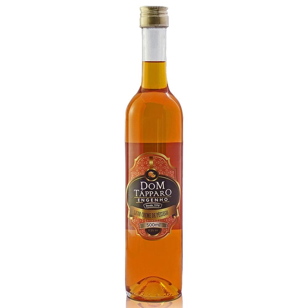licor-de-cachaca-dom-tapparo-pessego-creme-500ml-01015_1