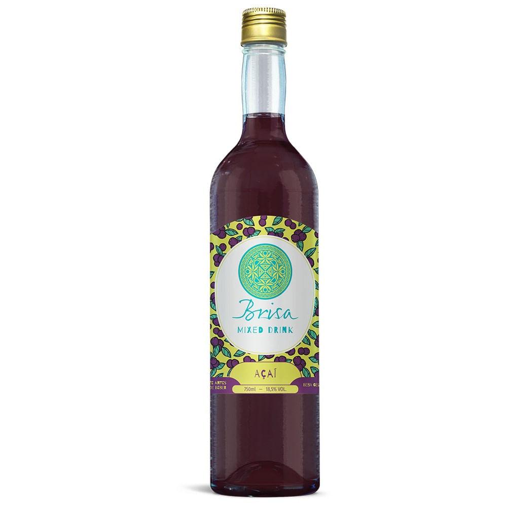 bebida-mista-de-cachaca-brisa-acai-750ml-01823_1