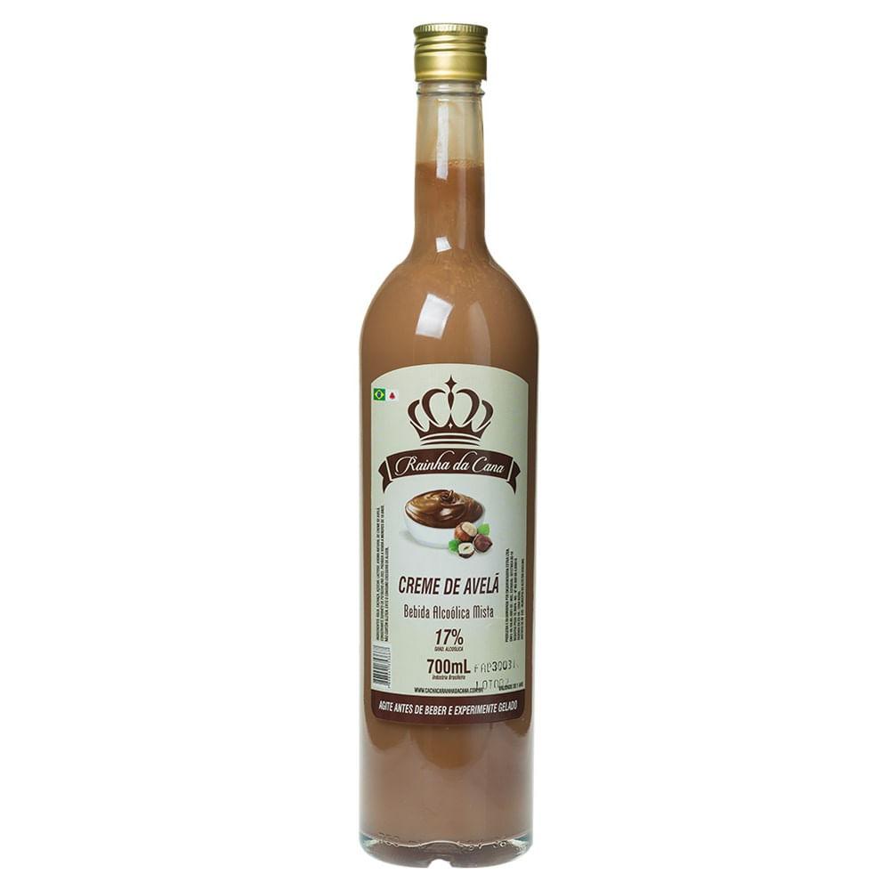 bebida-mista-de-cachaca-rainha-da-cana-avela-700ml-01455_1