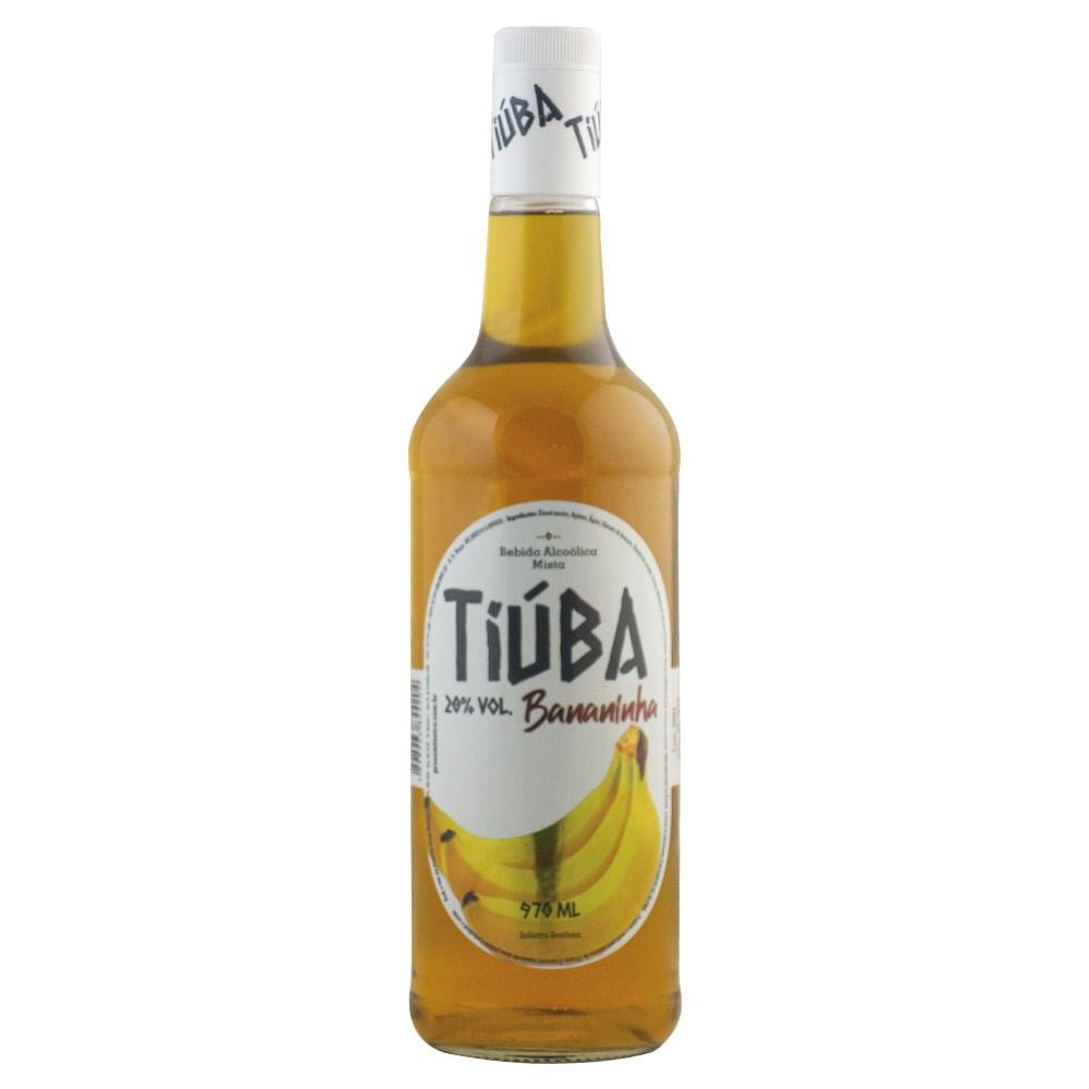 bebida-mista-tiuba-bananinha-970ml-01500_1