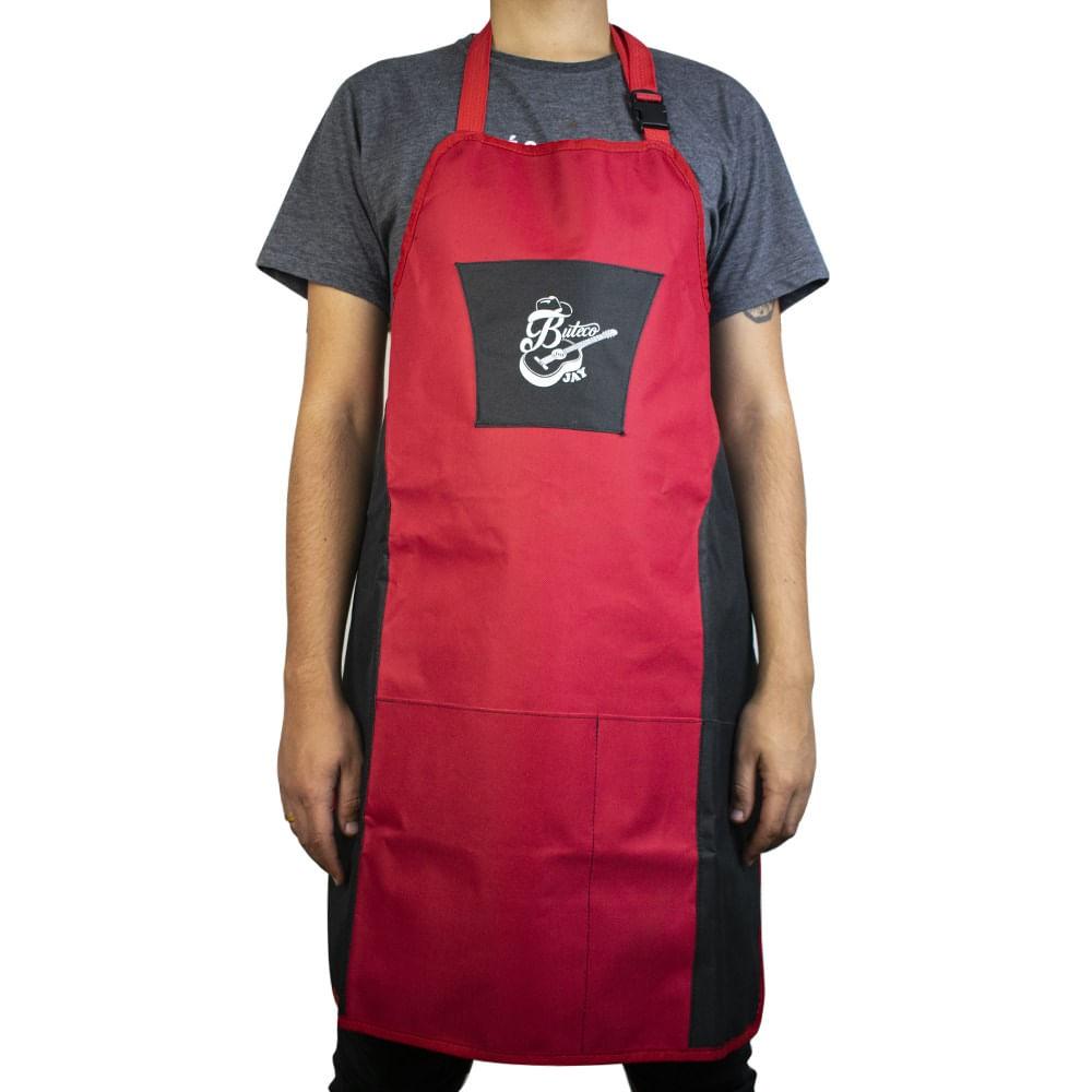 avental-em-lona-impermeavel-vermelho-e-preto-buteco-do-jay-01760_1