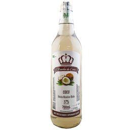 bebida-mista-de-cachaca-rainha-da-cana-coco-700ml-01452_1