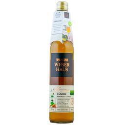 bebida-mista-de-jambu-pimenta-e-canela-weber-haus-500ml-01462_1