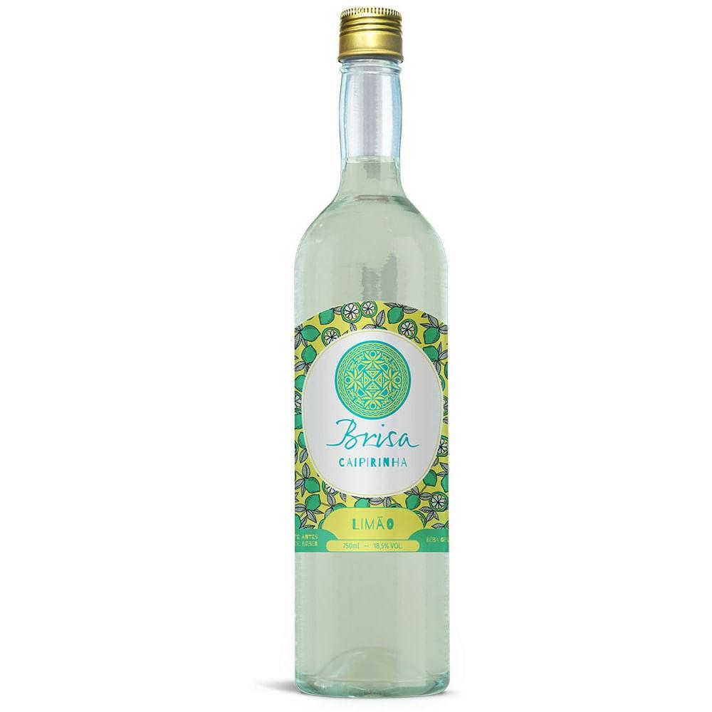 bebida-mista-de-cachaca-brisa-limao-750ml-01817_1