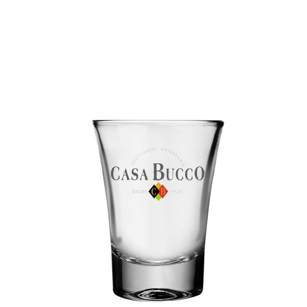 copo-conico-cachaca-casa-bucco-60ml-00826_1