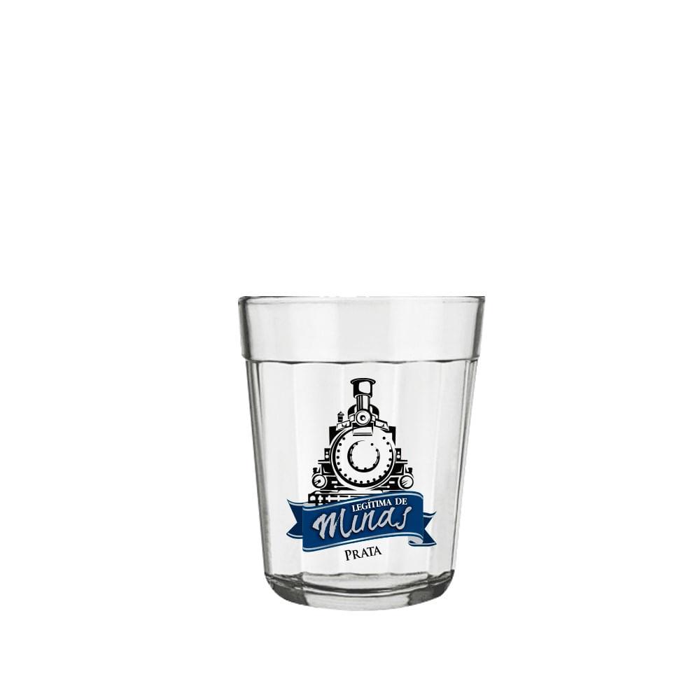 copo-legitima-de-minas-prata-45ml-01412_1
