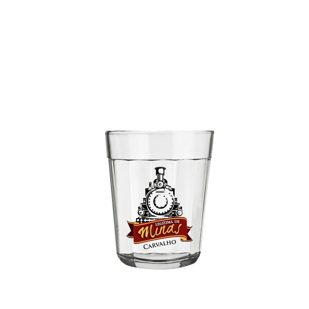 copo-legitima-de-minas-carvalho-45ml-01415_1