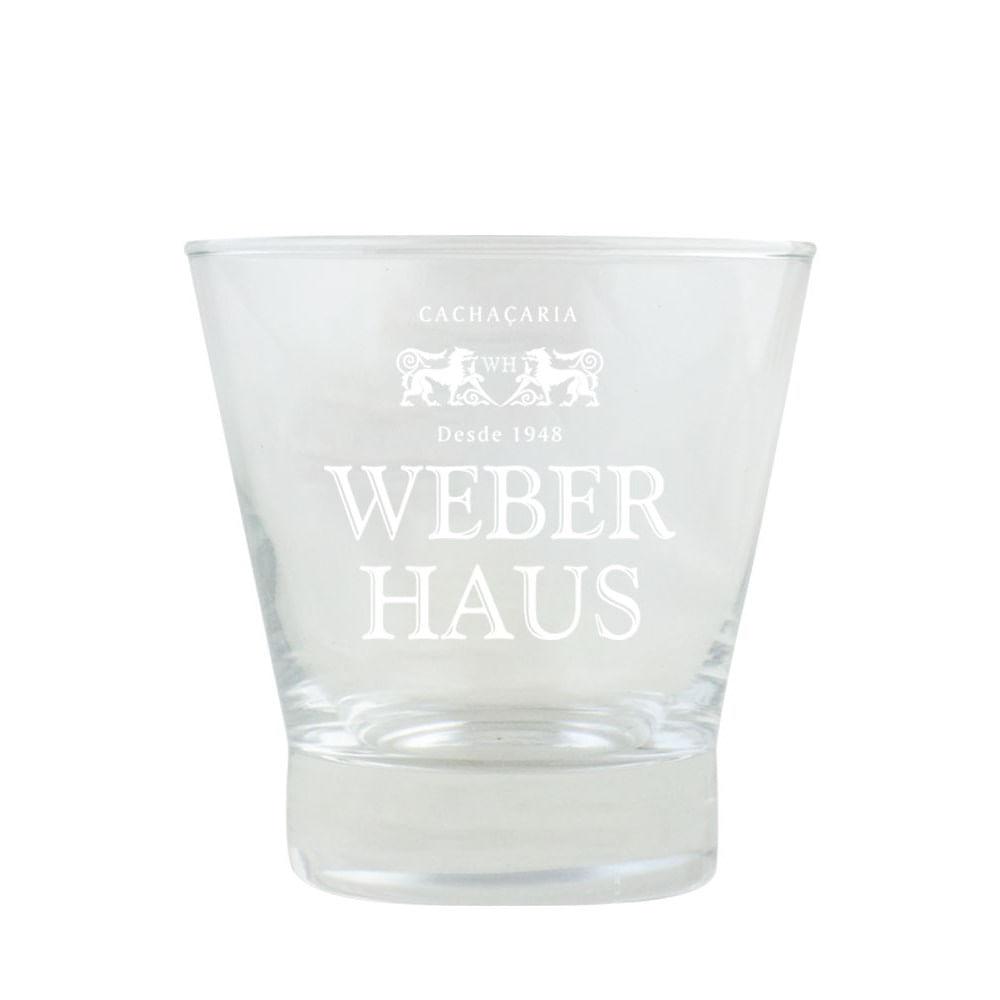 copo-caldereta-weber-haus-350ml-01586_1