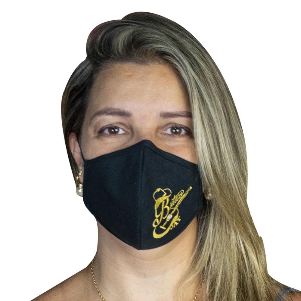 mascara-buteco-do-jay-01835_1