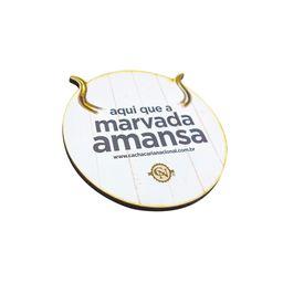 porta-copo-personalizado-marvada-amansa-01376_1