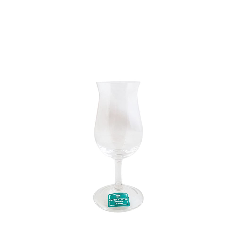 taca-de-cristal-imperattore-65ml-01244_1
